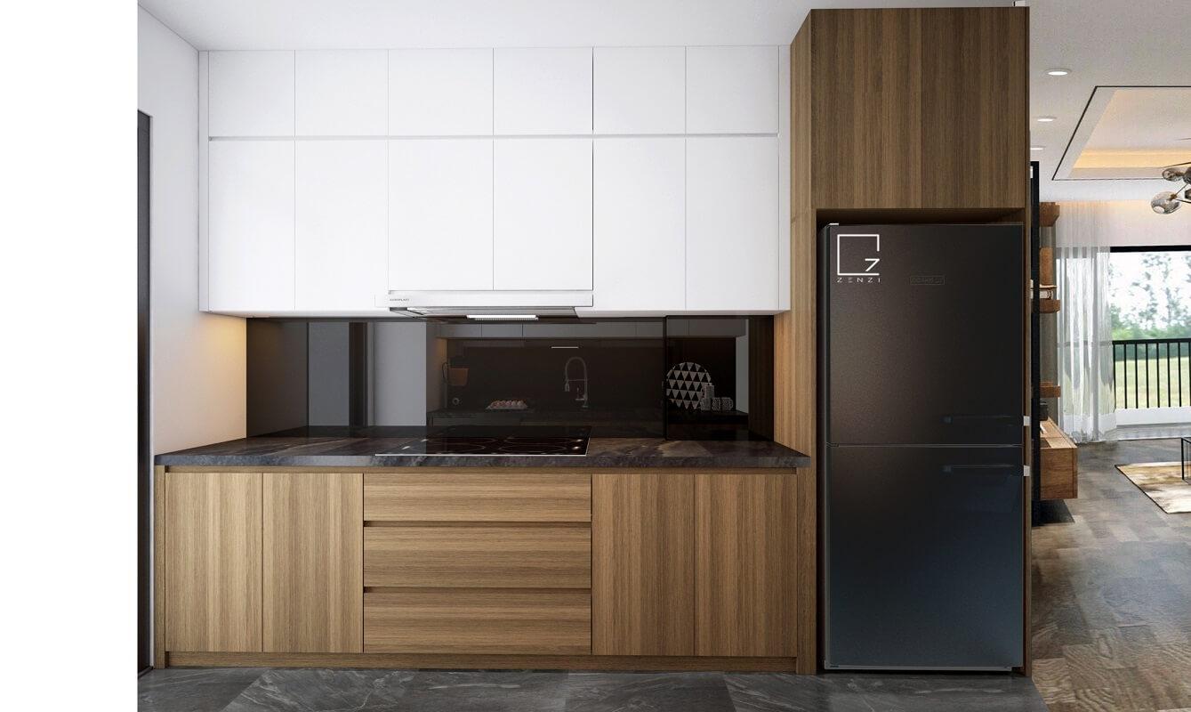 Phòng Bếp 2