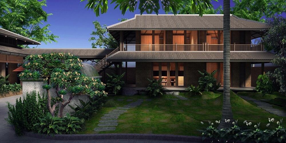 Hưng House 1
