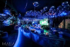 Mana Sky Lounge 10