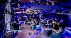 Mana Sky Lounge 14
