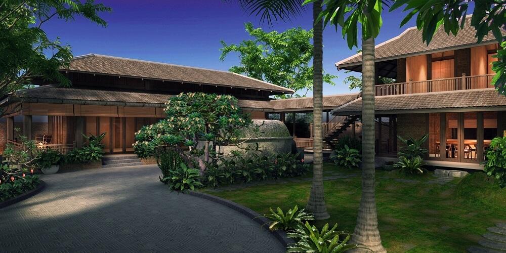 Hưng House 2