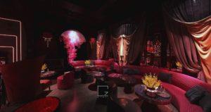 Q3 Lounge 3