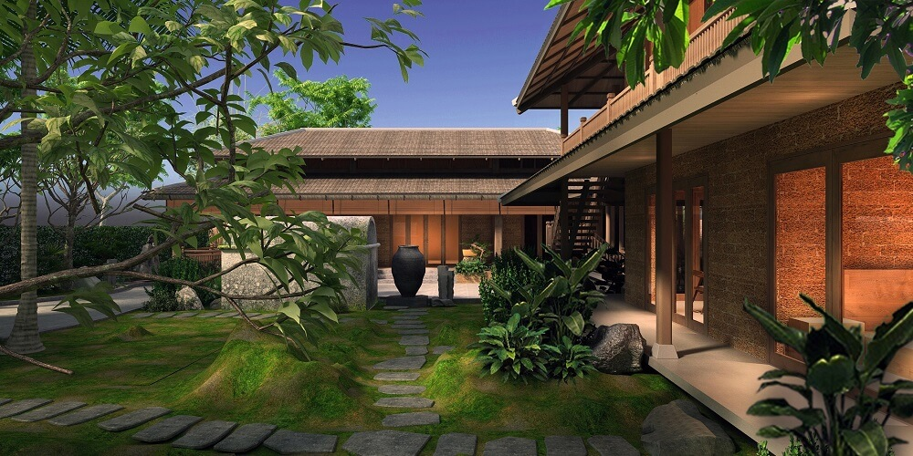 Hưng House 4