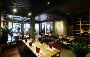 Steakout Restaurant 6